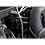 Thumbnail: Baffled Oil Catch Can Kit - Fits Subaru Crosstrek 18+