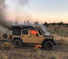 jeep-wrangler-fire.jpg