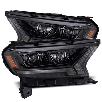 Ford Ranger (19-21) -  PRO-Series Projector Headlights