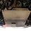 Thumbnail: Subaru Ascent 19-21 - CVT Skid Plate