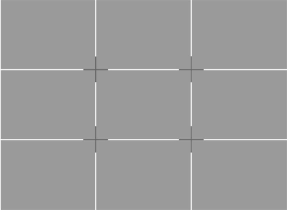 Screen Shot 2018-06-05 at 6.59.09 PM