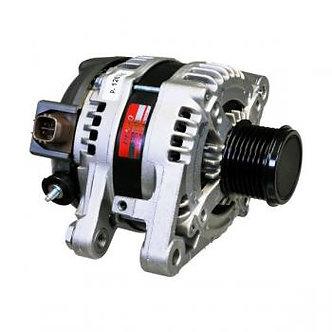 250A High Output Alternator for Toyota RAV4, 2010 3.5L V6