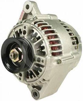 220A High Output Alternator for Toyota 4-Runner, 1996 - 2002 3.4L V6