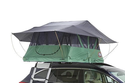 Baja Series Mesh Ayer 2 Tent
