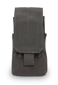 MOLLE Rifle Mag Pouch, Single - By ESS
