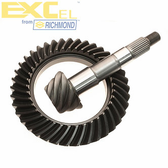 4.56 Ratio Differential Ring & Pinion for 7.8 (10 Bolt) - By Richmond