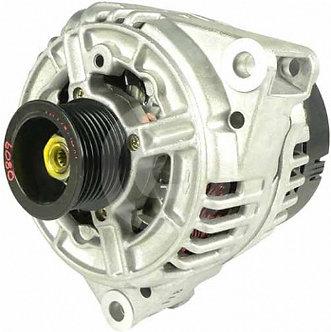 250A High Output Alternator for Land Rover Discovery 1999-2002 4.0LV8