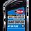 Thumbnail: Professional - Series 5W20 Motor Oil