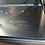 Thumbnail: Alu-Box 29 Liter Aluminum Storage Case ABA29