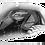 Thumbnail: JEEP Wrangler JL/JLU & Gladiator JT - Front Inner Fenders