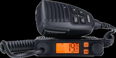 CMX660 Off-Road Compact CB Radio