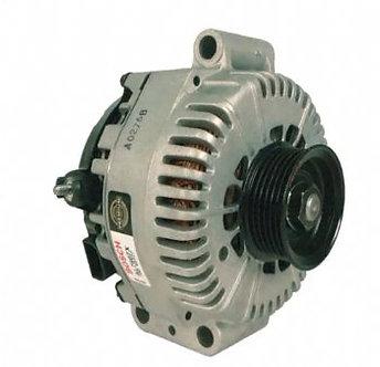 220A High Output Alternator for Ford Explorer & Sport Trac (97-03) 4.0L V6