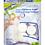 Thumbnail: Wysi® wipes - Travel Size Bag 12 pieces