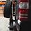 Thumbnail: RIGd UltraSwing™ Hitch Carrier Mega-Fit