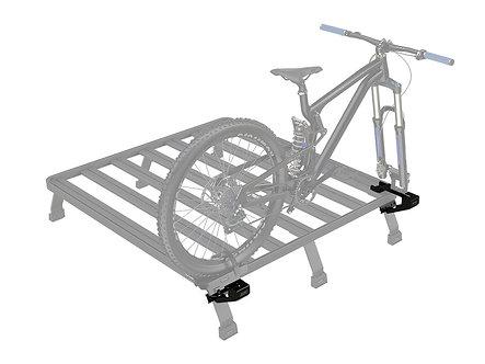Load Bed Rack Side Mount for Bike Carrier - by Front Runner