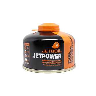 JetPower Fuel 100g 1 pack  - By Jetboil