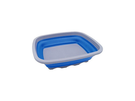 Foldaway Washing Up Bowl - LARGE - by Front Runner