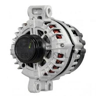 250A High Output Alternator for Chevy Colorado, 2017 - 2020 3.6L V6