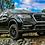 """Thumbnail: Subaru Ascent 19-21 - 2"""" in lift kit"""