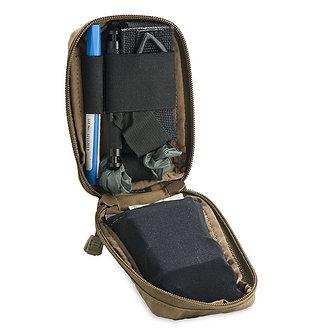 Covert Trauma Pouch Kit (TMK-CTP)