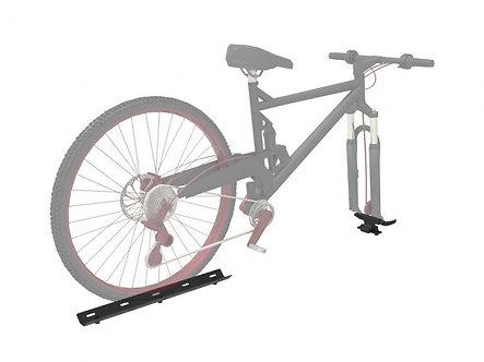 Fork Mount Bike Carrier - by Front Runner