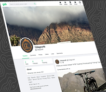 GAB app page.PNG