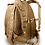 Thumbnail: Vanguard Pro Pack - By ESS