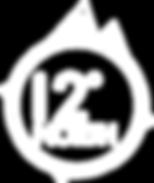 12° North Logo