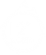 12° North Logo