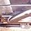 Thumbnail: Nissan Xterra (00-15) - Rock Sliders/Rockrails
