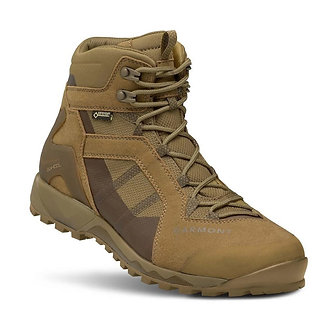"T4 Tour GTX, 4"" Tactical Boot, Coyote - Garmont"