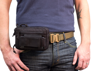 Elite Survival Systems Liberty GunPack