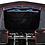 Thumbnail: Odyssey Series Hard Top Tents
