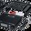 Thumbnail: CMX660 Off-Road Compact CB Radio