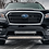 Thumbnail: Subaru Ascent 19-21 - Bumper guard w/Front Plate