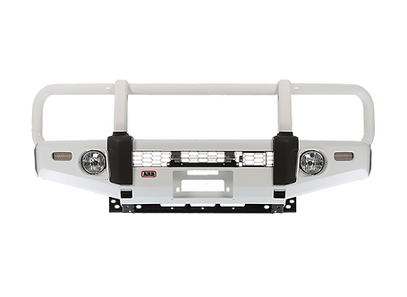 ARB Summit Bumper Front (19+)  Ford Ranger