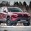 """Thumbnail: Toyota RAV4 19-21 - 1.5"""" Lift Kit"""