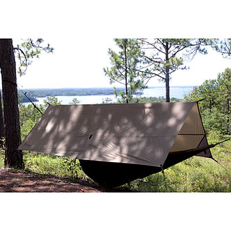 Gopher Tarp System - By Catoma