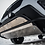 Thumbnail: Subaru Forester 19-21 - Front Skid Plate