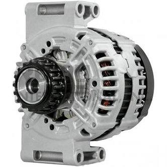 320A High Output Alternator for Land Rover LR2  2008-2010 3.2L L6