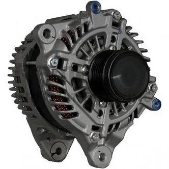 250A High Output Alternator for Subaru Crosstrek 2015 2.0L H4