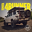 Thumbnail: Toyota 4Runner 10-21  - Overland Series Cat-Back Performance Exhaust System