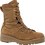 Thumbnail: C795 200g Insulated Waterproof Boot [AR 670-1 COMPLIANT]