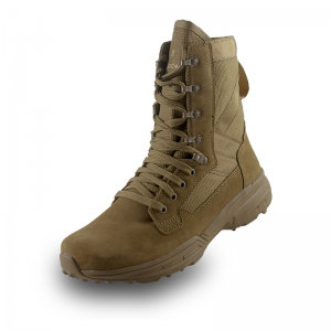 """NFS, 8"""" Tactical Boot, Coyote - By Garmont"""