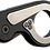 """Thumbnail: PROVOKE™  """"First Responder"""" - By CRKT"""