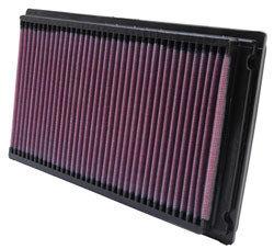 K&N 33-2031-2 Air Filter