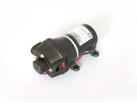 Surgeflow Compact Water System Pump / 12.5L/3.3USG Per Min