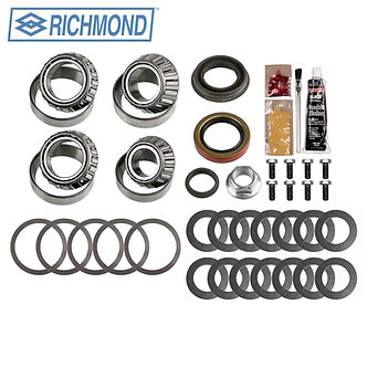 Differential Bearing Kit - Timken for Dana 35 - By Richmond