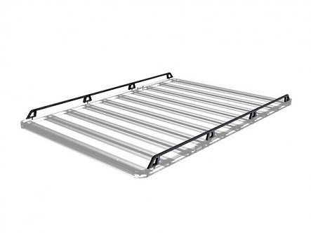 Expedition Rail Kit - Sides - for 1964mm (L) Rack - by Front Runner