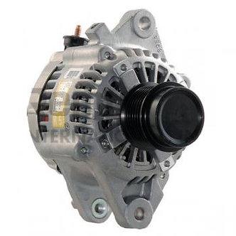 200A High Output Alternator for Toyota Tacoma, 2011 - 2016 2.7L L4